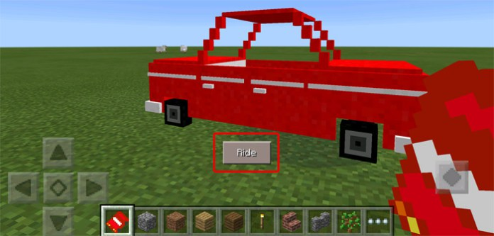 ride-button-mcpe